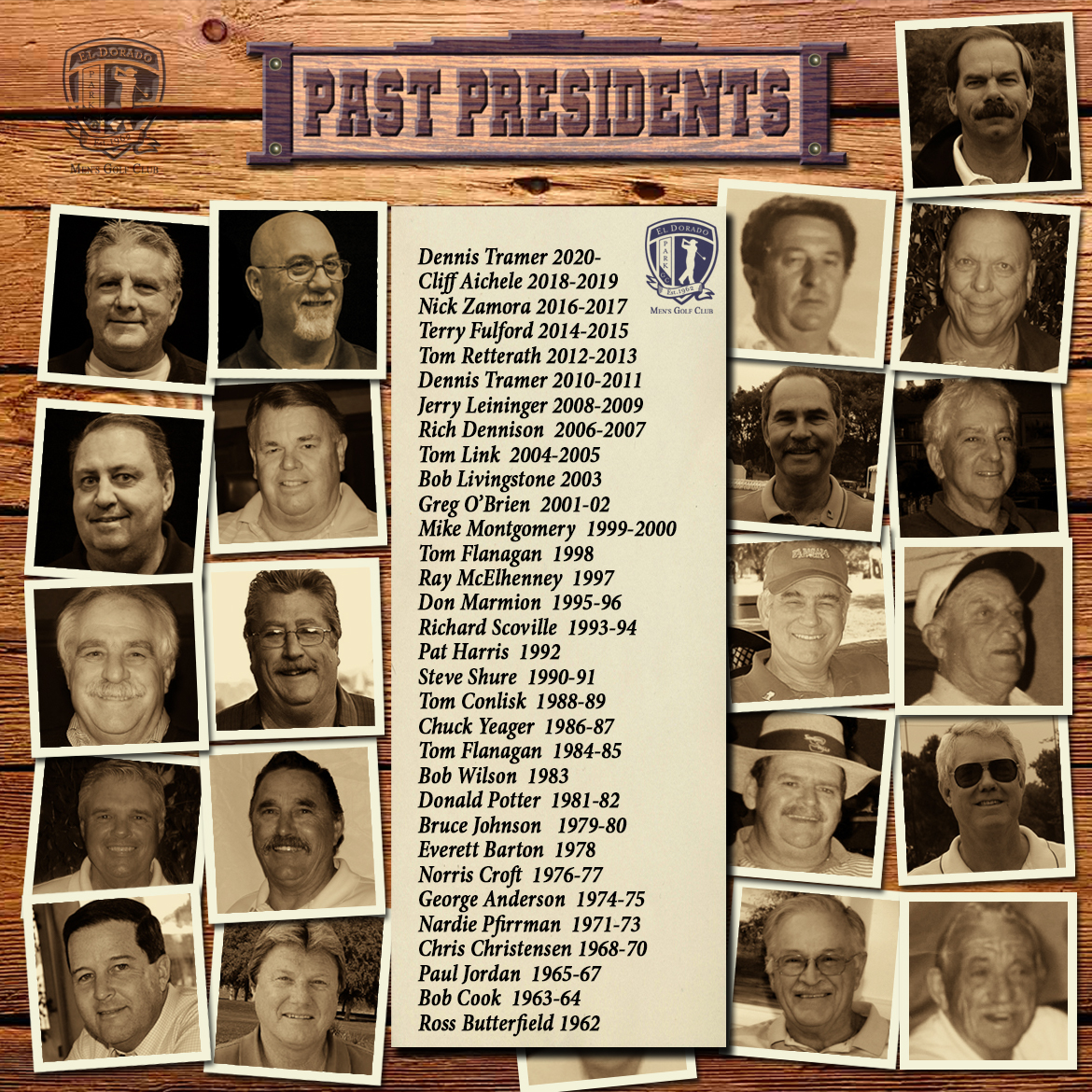past_presidents